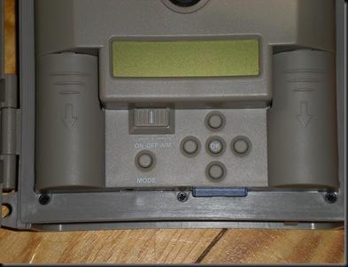 DSCN4549